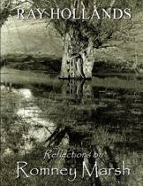 Reflections on Romney Marsh