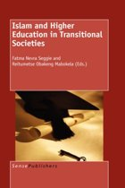 Islam and Higher Education in Transitional Societies