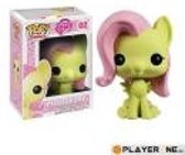 My Little Pony #02 POP - Fluttershy