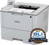 Brother HL-L6300DW - Laserprinter