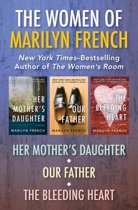 The Women of Marilyn French