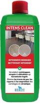 INTENS CLEAN 1 L KERAMISCHE TEGELS BERDY  050 (12)
