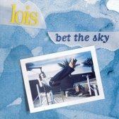 Bet The Sky