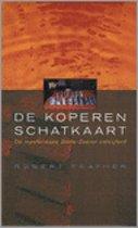 De Koperen Schatkaart