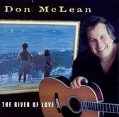 River of Love