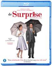 De Surprise (Blu-ray)