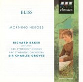 Bliss: Morning Heroes
