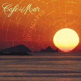 Cafe Del Mar Sunscapes