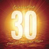 Celebrating 30 Years Of New World