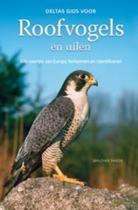Deltas gids voor roofvogels en uilen
