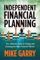 Independent Financial Planning
