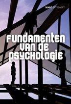 Fundamenten van de psychologie editie 2014