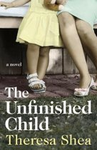 The Unfinished Child
