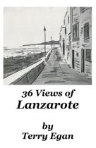 36 Views of Lanzarote