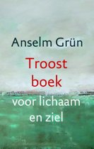 Troostboek