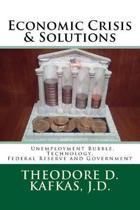 Economic Crisis & Solutions