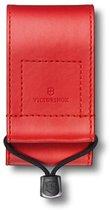 Victorinox riemetui rood voor oa swisschamp