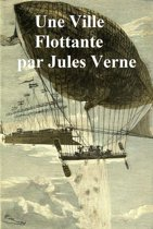 Une Ville Flottante (in the original French)