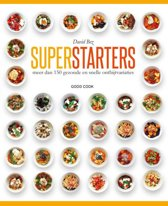 Superstarters