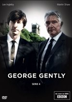 George Gently - Serie 4