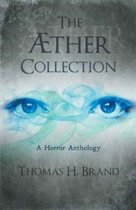 The Aether Collection