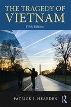 The Tragedy of Vietnam