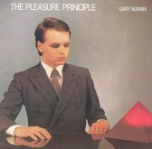 Pleasure Principles/Warri