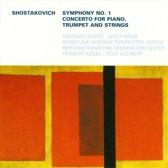Symphony No.1