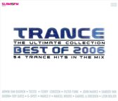 Trance The Ultimate Collection Vol.1 2006