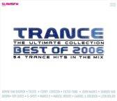 Trance Ultimate Coll. Vol1 2006