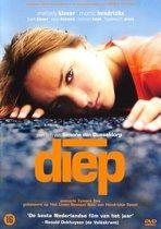 Diep (dvd)