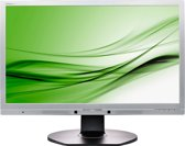 Philips 221P6QPYES - Monitor