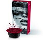 Mr&Mrs Fragrance Intrigante Geurcapsules - Secret Spaces