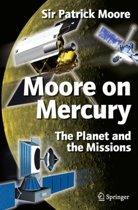 Moore on Mercury