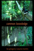 Common Knowledge