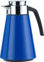 CONE isoleerkan, Quick Tip 1,0L blauw
