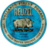Reuzel Heavy Hold Blue Hog 340gr