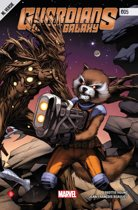 Marvel 05 - Guardians of the Galaxy