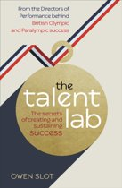 The Talent Lab
