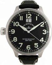 Zeno-Watch Mod. 6221-7003Q-Left-a1 - Horloge