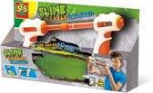 SES Slime battle blaster