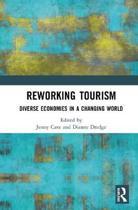 Reworking Tourism