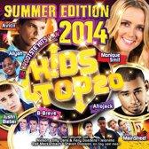 Kids Top 20 Summer Edition 2014