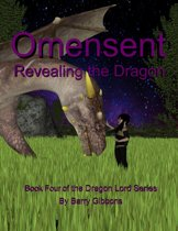 Omensent: Revealing the Dragon