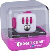 Fidget Cube - Berry