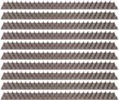 ELRO ACS77 Anti Klim Strips  - 10-Pack