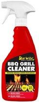 Star brite BBQ Grill Reiniger / Cleaner 650ml