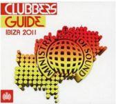 Clubbers Guide Ibiza