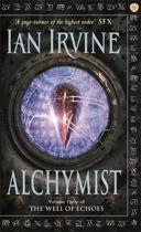 (03): Alchymist