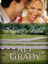 The Racer's Widow